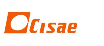 CISAE - Sistemas de Aluminio y PVC